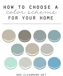 1000 images about home paint colors on pinterest paint colors