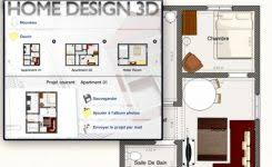 attractive best home design software for pc h13 in inspiration to