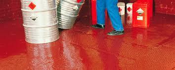 resine epoxy sur bois revêtement de sol en résine époxy liquide aspect bois à haute