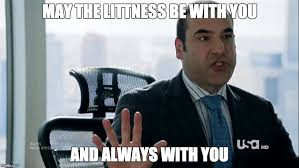 Suits Meme - image tagged in funny suits tv show imgflip