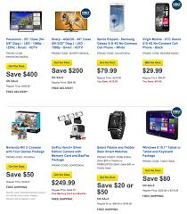 best camera bundles black friday deals best buy black friday early access for everyone pebble from 80