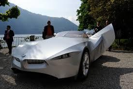 future cars bmw future cars bmw gina u003c u003c otomotif car