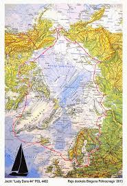 Map Of Ketchikan Alaska by S V Lady Dana 44 Reporting Ketchikan Alaska In June Running Back