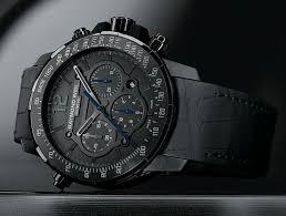 watches chronograph with the mens replca raymond weil nabucco rivoluzione