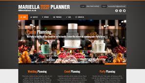 wedding planning websites image iz everything expert web developers designers wedding
