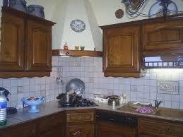 repeindre une cuisine en chene vernis repeindre une cuisine en chene vernis beau 46 best repeindre une