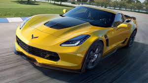 golden fast cars 0 60 mph in 3 seconds new chevy corvette becomes the fastest car