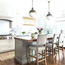 island kitchen stools kitchen island chairs kitchen island tables best island chairs ideas