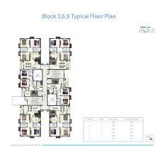 aljo travel trailer floor plans ura floor plan u2013 meze blog