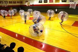 locations where to play bubbleball u2014 bubbleball md maryland
