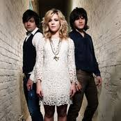 Lay Me Down On A Bed Of Roses Lyrics The Band Perry If I Die Young Lyrics Metrolyrics
