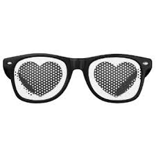 Blockers Nz Hater Blockers Sunglasses Eyewear Zazzle Co Nz