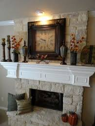 fireplace decorating ideas how to professionally decorate a mantel mantels decorating and