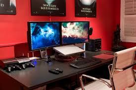 coolest computer desks computer desks for small spaces home