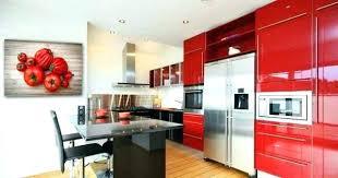 tableau design pour cuisine tableau design pour cuisine deco murale cuisine design tableau deco