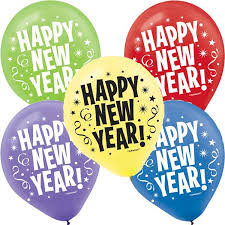 happy new year balloon 78 best happy new year images on happy new year