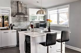 ikea kitchen cabinet price singapore kitchen design ideas is an ikea kitchen worth it