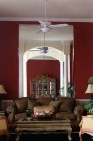 residential interior painting john locke painting