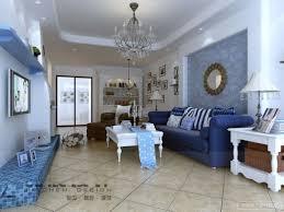 simple interior design living area decor modern on cool beautiful