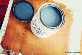 chalk paint how to paint furniture chalk paint colors