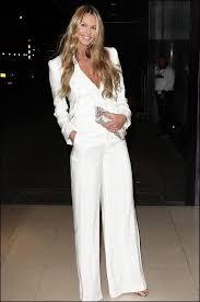 best 25 bridal pant suits ideas on pinterest evening jumpsuits