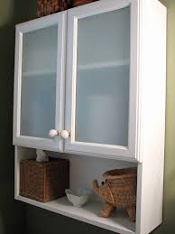 cheap bathroom storage ideas bathroom slimline bathroom units bathroom wicker baskets cheap