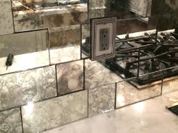 antique mirror backsplash toronto backyard decorations by bodog full image for image of mirrored glass tiles belizemirror backsplash for sale kitchen mirror