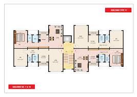 cheap flats apartments properties in panvel mumbai navi mumbai