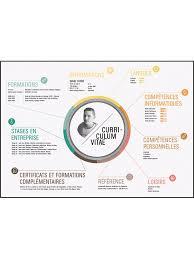 Resum Cv David Cudré U0027s Creative Resume Design Creative Resumes
