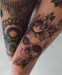 ibas dan tattoo sabrinoe sabrinoe00 on pinterest