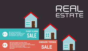 how to start wholesaling houses or become a rehabber extreme