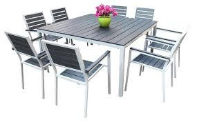 outdoor table and chairs for sale outdoor dining table lesdonheures com