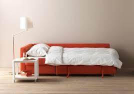 fold away bed ikea sofa beds sofa beds ikea