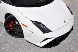 Lamborghini Gallardo Black - 2013 lamborghini gallardo lp560 4 spyder lp 560 4 spyder stock