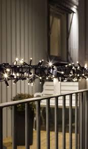 lichterkette fã r balkon 102 best zuhause garten balkon images on at home