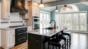 custom kitchen cabinets louisville ky best 15 custom cabinet makers in louisville ky houzz