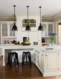 kitchen pendant lighting above sink youtube white modern ideas