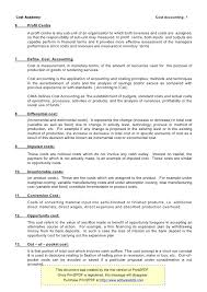 sle resume cost accounting managerial emphasis 13th amendment cost accounting 8 728 jpg cb 1252671408