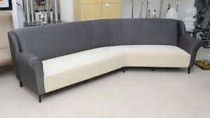 Cheap Armchairs For Sale Sofa Cream Leather Sofas For Sale Small Sectional 25 Best Ideas On