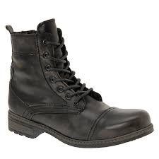 buy boots free shipping 24 best boots images on shoes boots and boots
