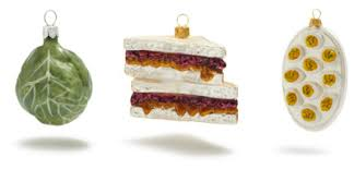 foodie gifts and deals for all panini happy