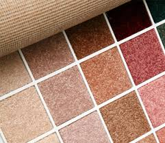 lawton floor covering co flooring styles lawton ok