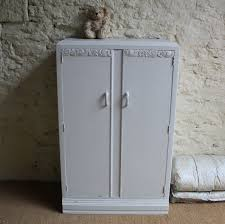 Wardrobes Furniture Vintage Small Wardrobe Wardrobes Furniture