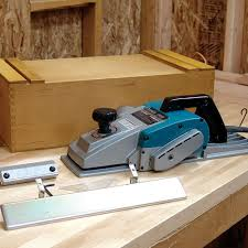 best home planer tool review makita 1806b 6 3 4 inch planer timber frame hq