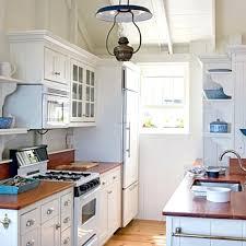 narrow galley kitchen design ideas galley kitchen design photo gallery simple kitchen designs photo