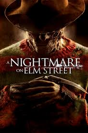 halloween horror nights 2010 100 best