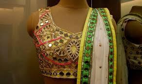 wedding blouses our favourite wedding blouses this season wedding style