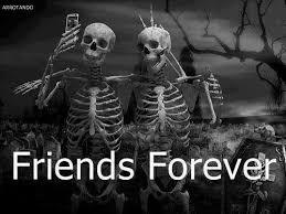 Friends Forever Meme - friends forever jpg