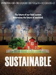 the 25 best sustainability kids amazon com sustainable marty travis rick bayless mark bittman