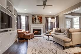 Interior Rugs Enchanting Living Room Area Rugs Interior In Home Interior Design